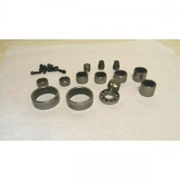 John Deere 33 Tiller tine shaft chain case Bearing and collar set 140,300,317