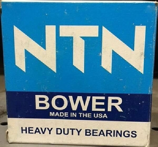 NTN 6330 SINGLE ROW BALL BEARING