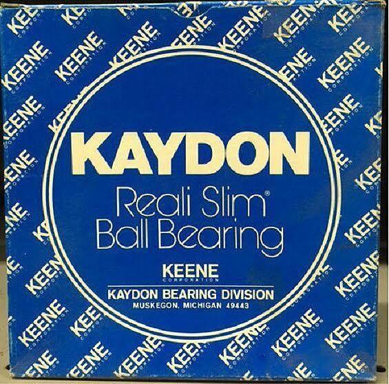 KAYDON KN182216 NEEDLE BEARING