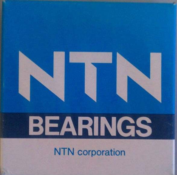 NTN 94113#BW TAPERED ROLLER BEARING