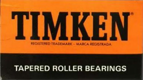TIMKEN NP921376902A2 TAPERED ROLLER BEARING