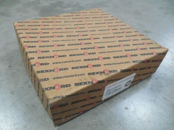NEW Link-Belt / Rexnord MR1317EX Cylindrical Roller Bearing 004110014