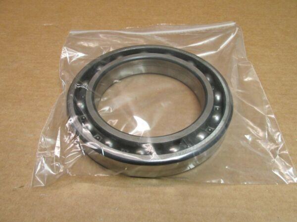NTN 6024 BEARING OPEN 6024P6 6024-P6 120x180x28 mm JAPAN