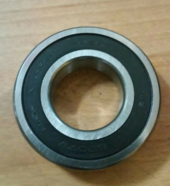 HITACHI 620-7VV BALL BEARING