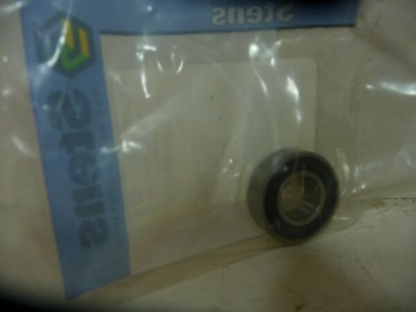 Stens 230-076 Spindle Bearing Fits John Deere AM122119
