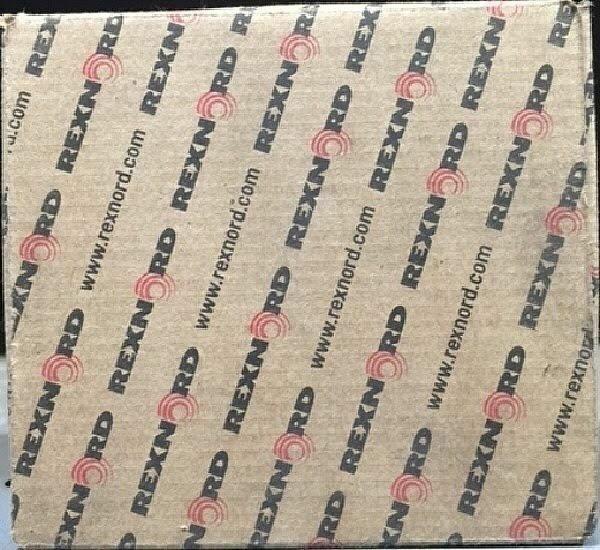 REXNORD 500S54RDG  588289  COUPLING
