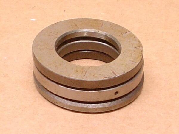 Rollway T606 Thrust Bearing
