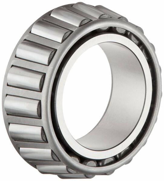 Timken 896 Roller Bearing 896-40024