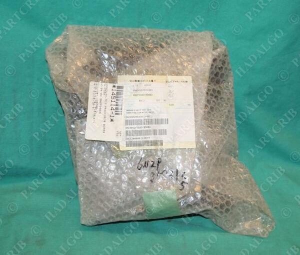 Hitachi X34046 MC2 Processor Board PCB 6N2P35831 MW-P350 68W2011273 Yaskawa Moto