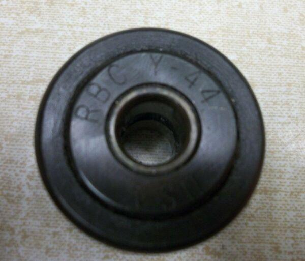 RBC Y-44 Cam Yoke Roller (Replaces McGill CYR-1-3/8) Bearing