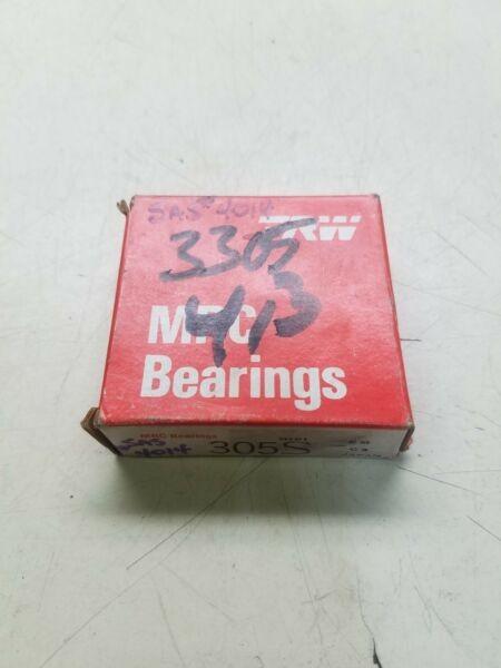 MRC TRW BEARING 305S