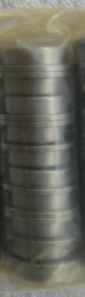 NEW NTN Bearing   FL698Z     698Z  Qty of 10