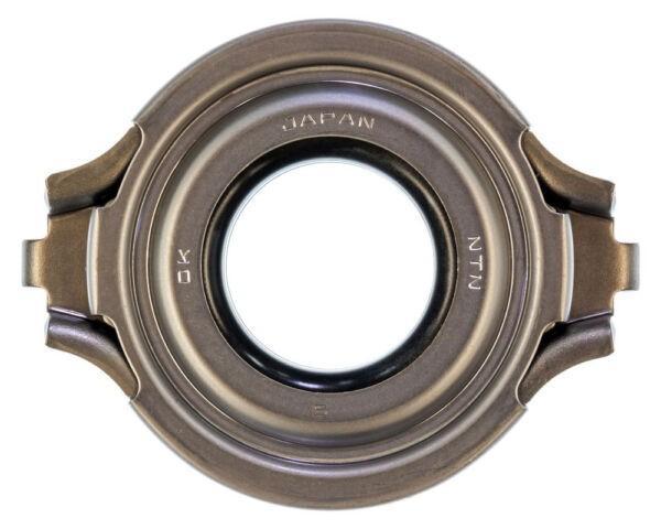 Clutch Release Bearing-WRX STI, GAS, Eng Code: EJ257, FI, Turbo Exedy BRG601