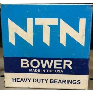 NTN  N215  CYLINDRICAL ROLLER BEARING