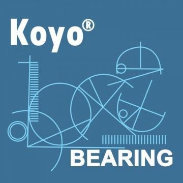 KOYO B-2016 BEARING
