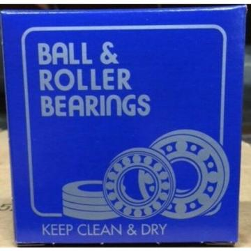 NTN 21317D1C3 SPHERICAL ROLLER BEARING