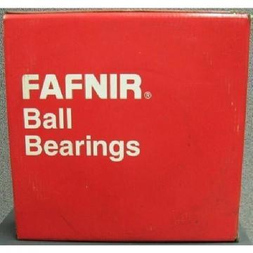 FAFNIR 5213A DOUBLE ROW BALL BEARING