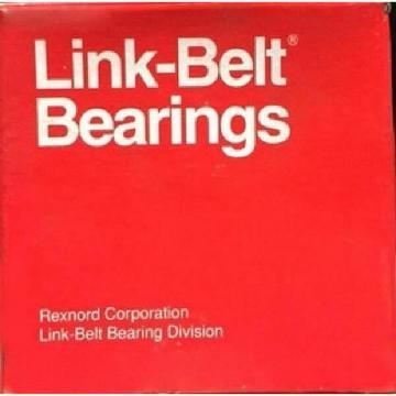 LINKBELT B22447EL ROLLER BEARING INSERT