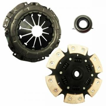 PADDLE PLATE AND EXEDY CLUTCH KIT WITH BEARING FOR A TOYOTA AVENSIS ESTATE 1.6