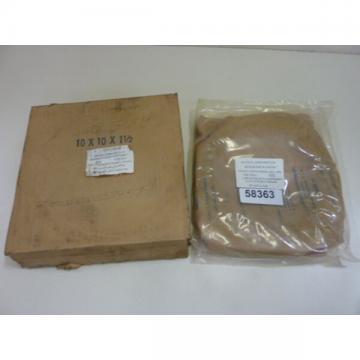 Kaydon Bearing Bearing 1J9Y5 15237001 New #58363