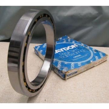 "Kaydon KG060XP0 Reali Slim Bearing KG Series 4point angular Contact 6"" x 8"" x 1"""