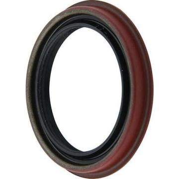 Allstar Performance 72126 Front Hub Bearing Seal Steel/Rubber - Sold Singly