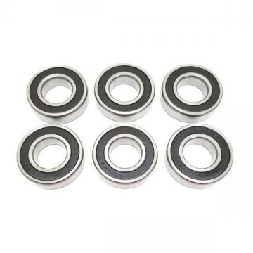 6 Bearings Replace John Deere AN111537 AN272787 JD9280 Case C29735 6206-2RS