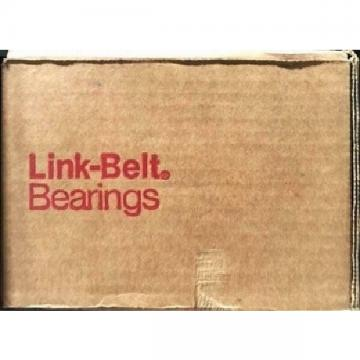 LINKBELT TB22432H TAKEUP BEARING