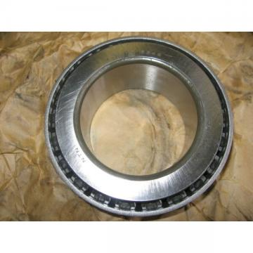 NTN T-E.H715348 Tapered Roller Bearing Cone TEH715348