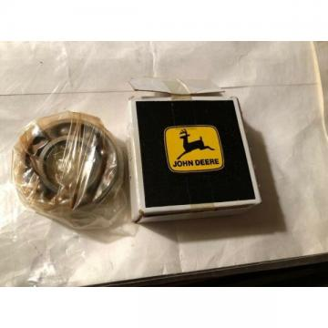 John Deere Ball Bearing M88251 Made in USA OEM                             0609