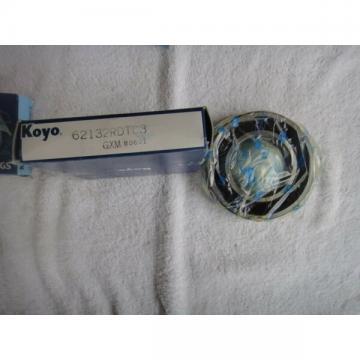 NIB KOYO Bearing       62132RDTC3