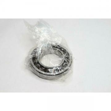 NSK 35313568 Ingersoll Rand Roller Bearing
