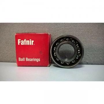 205W FAFNIR BALL BEARING
