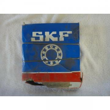 NIB SKF Bearing    NU 322 ECM