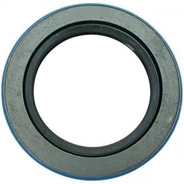 Allstar Performance Rear Hub Bearing Seal 10 pc P/N 72124-10