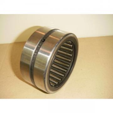 RBC SJ9568SS Needle Bearing Roller Bearing Alt No. 26589013