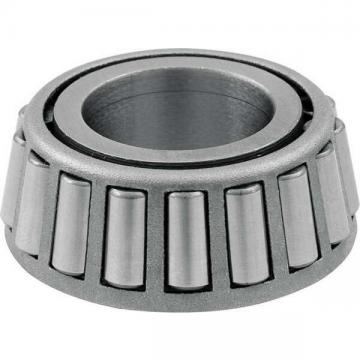 Allstar Performance72278 Wheel Bearing Fits GM Metric Hub 1982-88/Steel