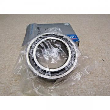 SKF 7009 ACDGA /P4A Super Precision Bearing- Replaces 3MM9109 WI