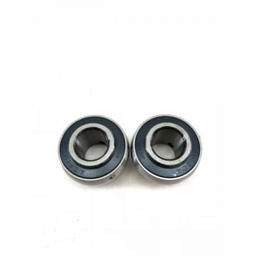 "LOT OF 2 NEW ASAHI UC204 3/4"" INSERT BEARINGS, FAST SHIP! (A859)"