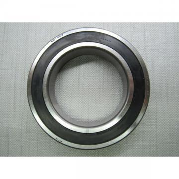 NTN 6014LLBC3/5C Bearing