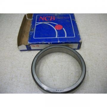 Koyo Bearing Cup JM 207010