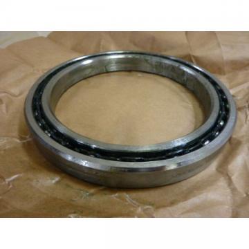 Kaydon Bearing Bearing 15237001 OH50 New #63819