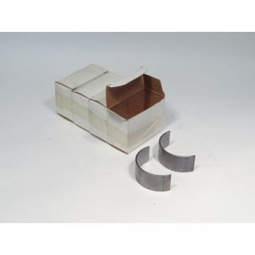 Rod Bearing Set .010 Oversize TRW Fits Datsun 510 521 610 620 710   VP91381.010