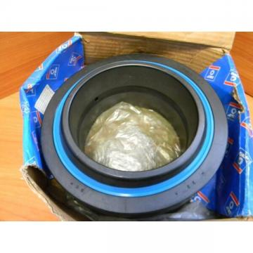 SKF BEARING GE140ES-2RS IN ORIGINAL BOX
