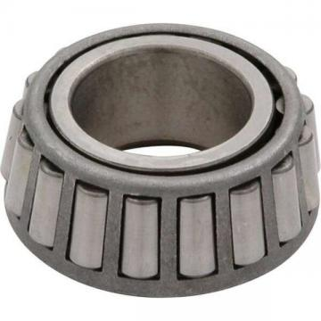 Allstar Performance Outer Wheel Bearing Ford Granada Hub P/N 72274