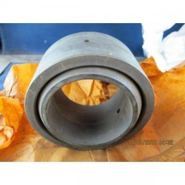 "RBC B48L Sealed Spherical Plain Bearing 3"" x 4-3/4"" x 2-5/8"" HeimBushing [C7S4]"