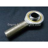 (1 PCS) POSAL28 (SAL28T/K) 28mm Male Metric LEFT Threaded Rod End Joint Bearing